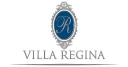 http://www.villareginaumbria.it/