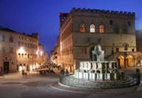 Perugia - Umbria