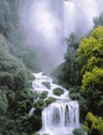 Cascata delle Marmore - Terni - Umbria