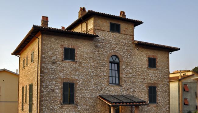 Foto esterni - Villa Regina Residence in Umbria